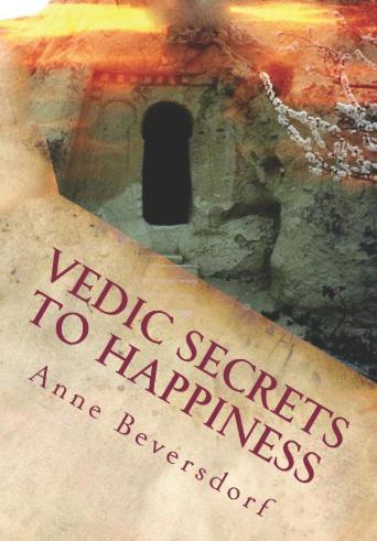 https://stariel.com/wp-content/uploads/2020/04/vedic-secrets.jpg