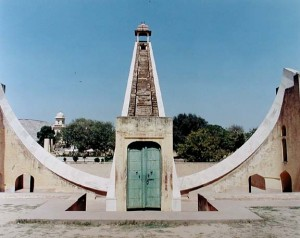 https://stariel.com/wp-content/uploads/2021/02/Jaipur-Observatory-India-300x238-1.jpg