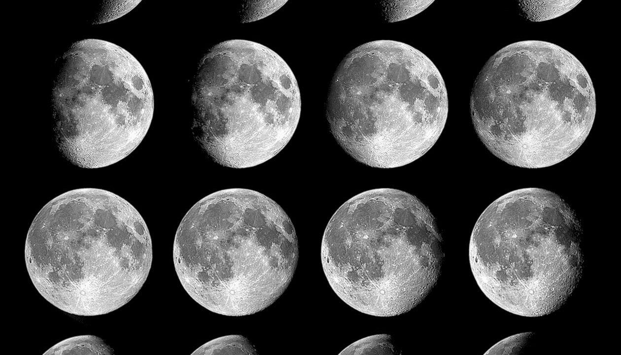 https://stariel.com/wp-content/uploads/2021/02/moon_phases1-1260x720.jpg