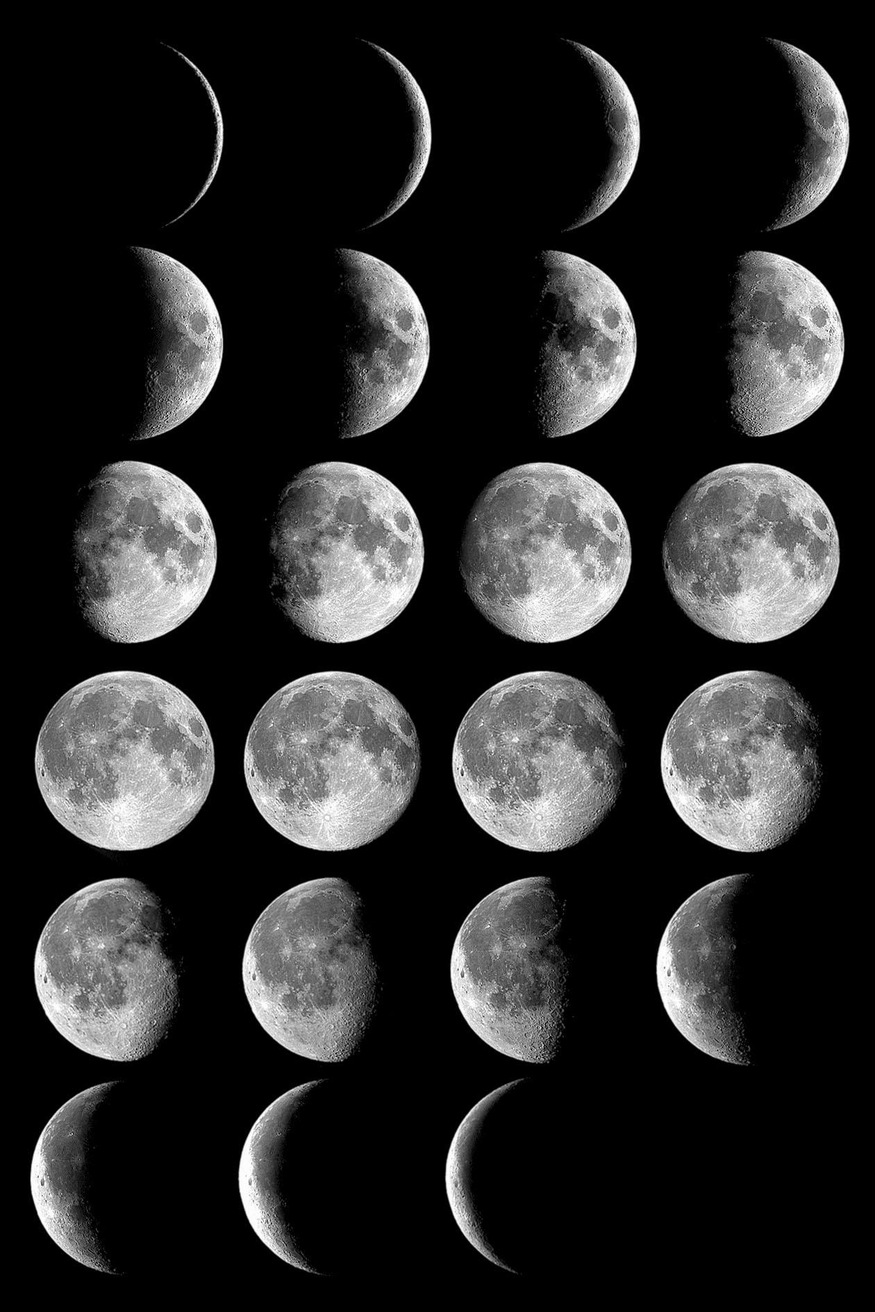 https://stariel.com/wp-content/uploads/2021/02/moon_phases1.jpg