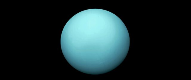 https://stariel.com/wp-content/uploads/2021/03/Uranus-640x267.jpeg