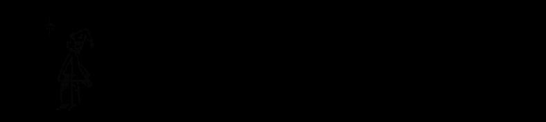 STARIEL