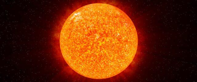 https://stariel.com/wp-content/uploads/2021/03/sun-640x267.jpg